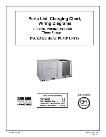 ... lincoln impinger 1301 wiring diagram free wiring diagrams sanborn wiring diagrams lincoln 1132 impinger wiring