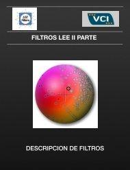 filtros-lee-2-parte