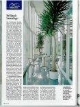 Schöner Wohnen April 1996 - architektur-kuess.at :: Home - Page 3