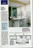 Schöner Wohnen April 1996 - architektur-kuess.at :: Home - Page 4