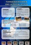 organisation turniere autorisiert von technische unterstützung - Seite 2
