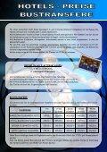 organisation turniere autorisiert von technische unterstützung - Seite 3
