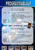 organisation turniere autorisiert von technische unterstützung - Seite 4