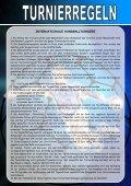 organisation turniere autorisiert von technische unterstützung - Seite 5