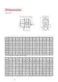 Surpresseurs à pistons rotatifs - Hibon - Page 6