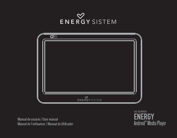 descargar - Energy Sistem