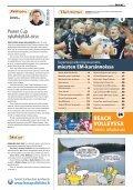 Kiila_03_2014_NETTI - Page 3