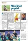 Kiila_03_2014_NETTI - Page 5