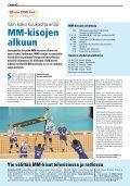 Kiila_03_2014_NETTI - Page 6