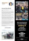 Kiila_03_2014_NETTI - Page 7
