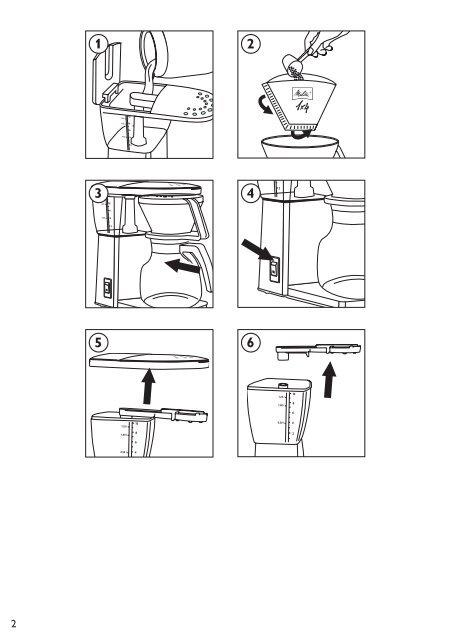 Manual Excellent Glas step2.indd - Hemexperten