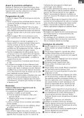 Manual Excellent Glas step2.indd - Hemexperten - Page 5