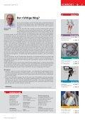 Diffuses in Sachen Diffusor - Auto & Wissen - Seite 3