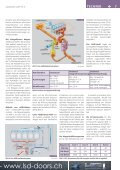 Diffuses in Sachen Diffusor - Auto & Wissen - Seite 7