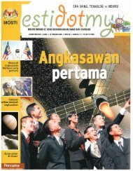 Edisi 48.pdf - Akademi Sains Malaysia