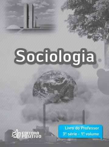 Livro do Professor 3ª. série - 1°. volume - Portal Educacional