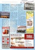 fenster - Seite 3