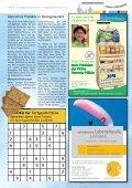 fenster - Seite 7