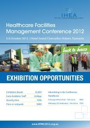 Click here to download the Exhibition Opportunities Brochure PDF