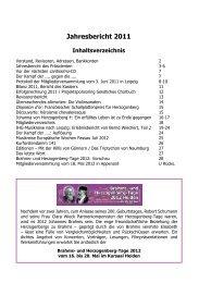 20. - Heinrich von Herzogenberg, Komponist