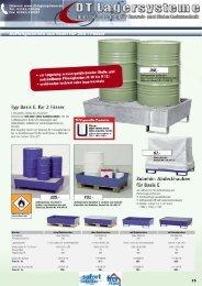Seite 015 - DT Lagersysteme