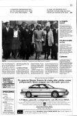 Visita de los emperadores del Japón - Page 2