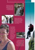 Winter 2007 - Diocese in Europe - Page 3