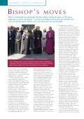 Winter 2007 - Diocese in Europe - Page 4