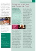 Winter 2007 - Diocese in Europe - Page 7