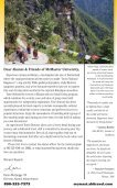 Bhutan - AHI International - Page 3
