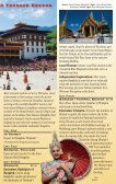Bhutan - AHI International - Page 4