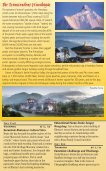 Bhutan - AHI International - Page 5