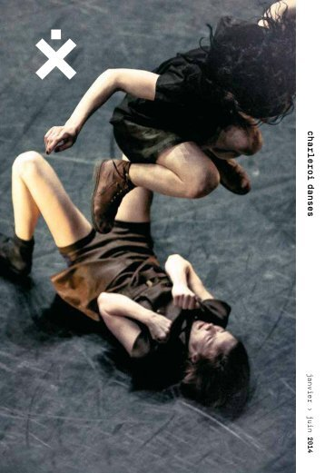 CHD-Brochure-Saison14-Web