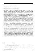 Linee guida per listituzione della rete Natura 2000 - Comunità ... - Page 5