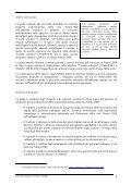 Linee guida per listituzione della rete Natura 2000 - Comunità ... - Page 6