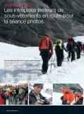 Mammut Highlights - Page 4