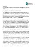 her - Favrskov Kommune - Page 4