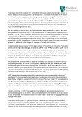 her - Favrskov Kommune - Page 5