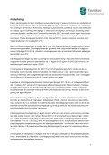 her - Favrskov Kommune - Page 7