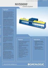 View a PDF Brochure