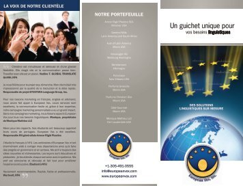 final brochure_french_CC - French District