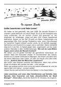 Herbst-Zeitlose Ausgabe 4-2008 (52 Seiten; 3 - Page 3
