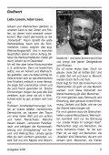 Herbst-Zeitlose Ausgabe 4-2008 (52 Seiten; 3 - Page 5