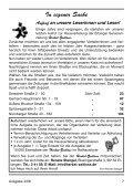 Herbst-Zeitlose Ausgabe 4-2008 (52 Seiten; 3 - Page 7