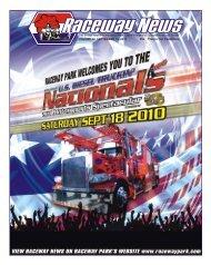 2010 diesel nationals.cdr - Raceway Park