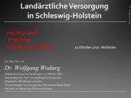 Download (3340 kb) - Dr. Wolfgang Wodarg
