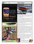 Western Wood - ACBS-tahoe.org - Page 2