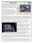 Western Wood - ACBS-tahoe.org - Page 5