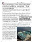 Western Wood - ACBS-tahoe.org - Page 6