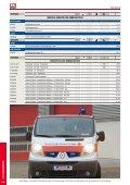 led-keNNleuchteN - Rauwers GmbH - Seite 6